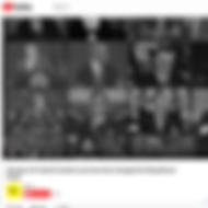 Screen Shot 2018-10-14 at 4.27.14 PM_edi