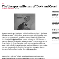 duck and cover_edited.png