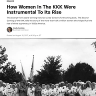 women kkk_edited.png