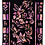 Thumbnail: Humming Along Quilt Pattern/Laser Set