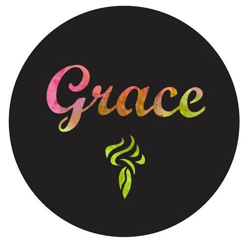 Grace 4 inch Hoop Kit