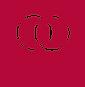 CAMFT_Logo 260.png