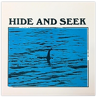 hide and seak 1.png