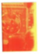 scan25092018_2-9.jpg