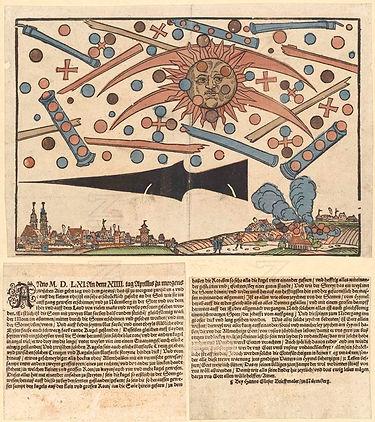 Himmelserscheinung_über_Nürnberg_vom_14.