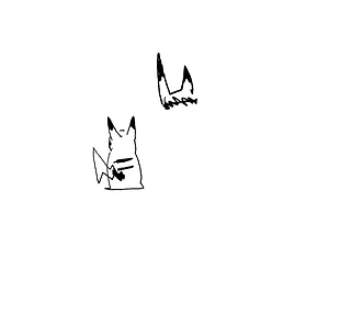 tote (3).png