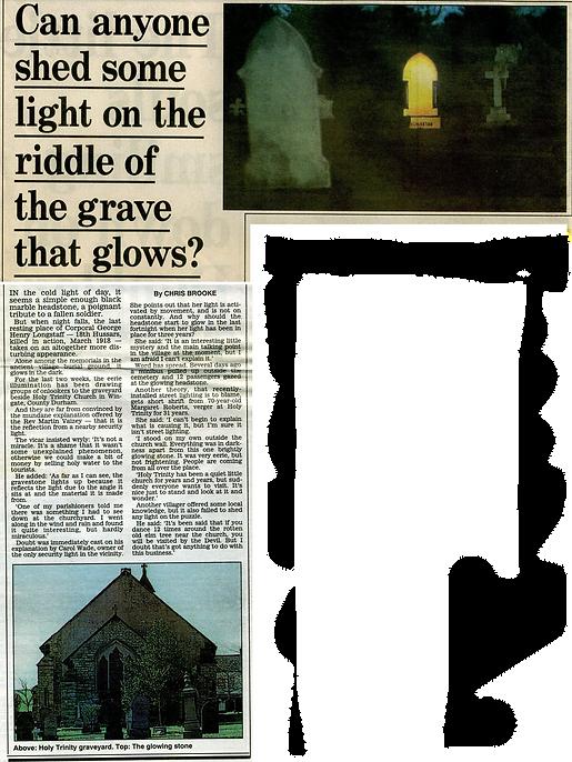 05-03-1997%20gravestone%20glowing%20in%2