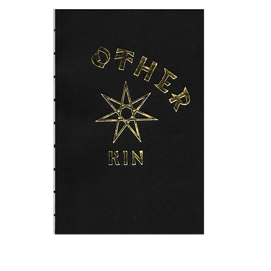 other kin cover.png