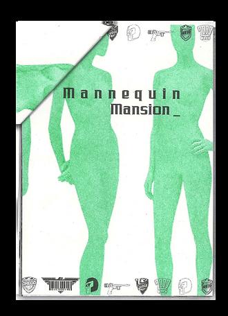 mansion.png
