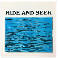 hide and seak 2 .png