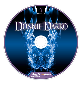 102-1020587_transparent-donnie-darko-png