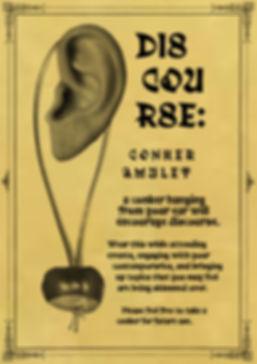 smaller conker.jpg