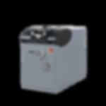 AST-7000NT-N51-600x600.png
