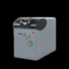 AST 7000 NT5 TELLER CASH RECYCLER