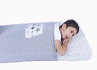 שינה, שמיכת תינוקות,חיבוק,עיטוף