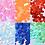 Thumbnail: ROUND SYMPHONY ART