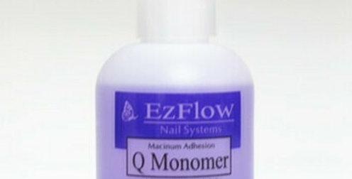 MONOMER EZ FLOW 60ML