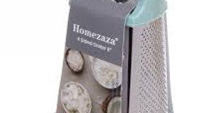 Homezaza 4 sided grater