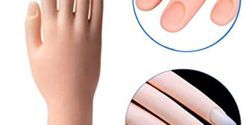 PRACTICE TRAINING HAND SOFT