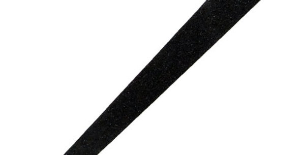 BLACK TEARDROP FILE 100/180