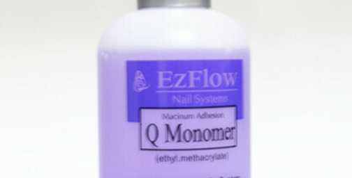 MONOMER EZ FLOW 150ML
