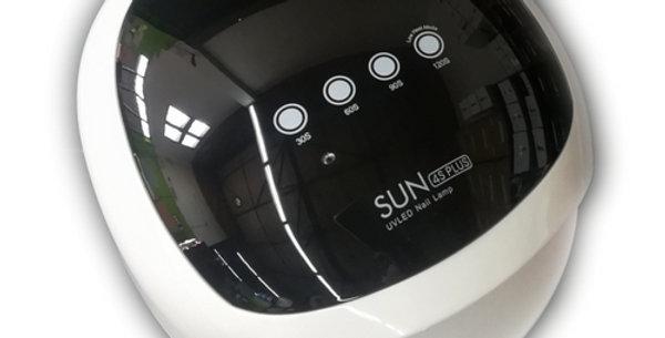 SUN 4 S PLUS UV - LED LAMP