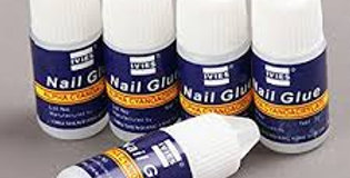 GLUE BOTTLE 3G