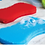Thumbnail: Silicone utensil cleaner