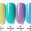 Thumbnail: AS GEL POLISH MACAROON