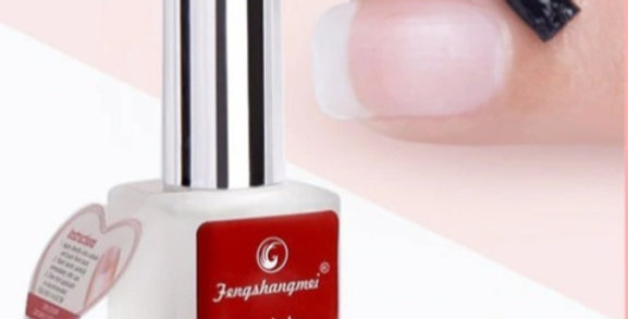 FENSHAGMEI CUTICLE REMOVER