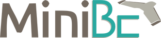 logo unit minibe.png