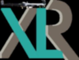 logo unit xlr-2.png
