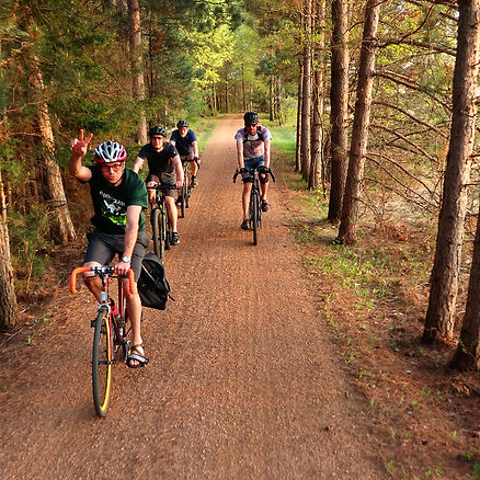 green_circle_trail_gravel.jpg