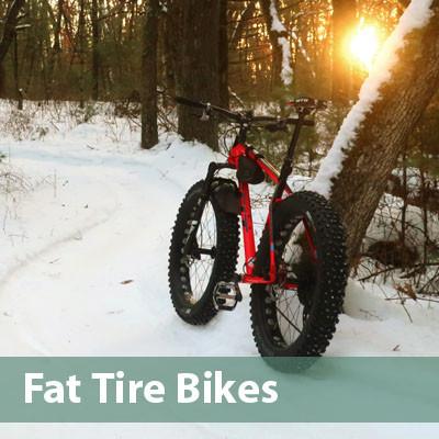 fat_tire_bikes.jpg