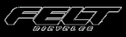 felt_logo.png