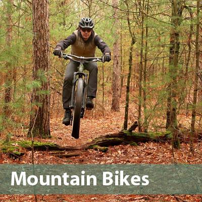 mountain_bikes.jpg