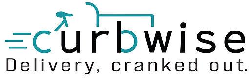 curbwiseLLC-logo-FINAL(with-tagline).jpg