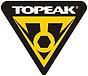 topeak.logo.png