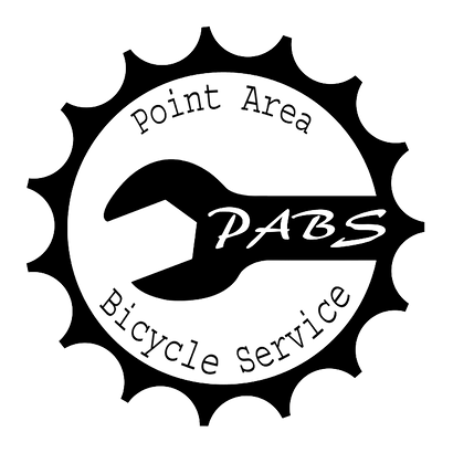 LOGO-trace (1)-01.png