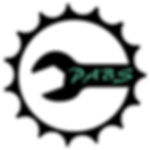 PABS_logo_green.png