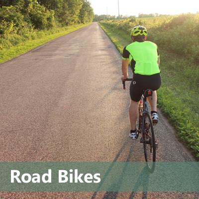 road_bikes.png
