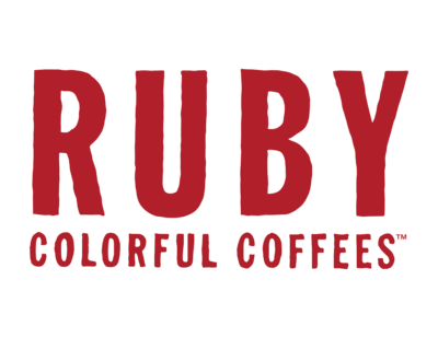 Ruby-Primary-Red-Invert_400x.png