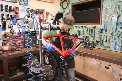 bicycle_repair_mechanic.JPG