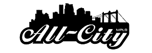 all-city_cycles_logo.png
