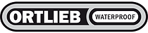ortlieb.logo2.png