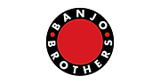 banjo-brothers-logo-600x600.png