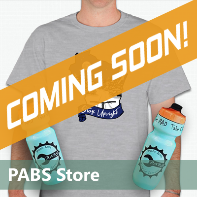 PABS_store.png