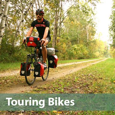 touring_bikes.jpg