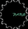 header_PABS_logo.png