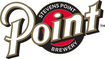 PointLogo_2x.png